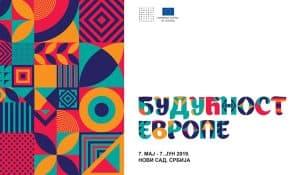 Evropska nedelja mladih u Novom Sadu