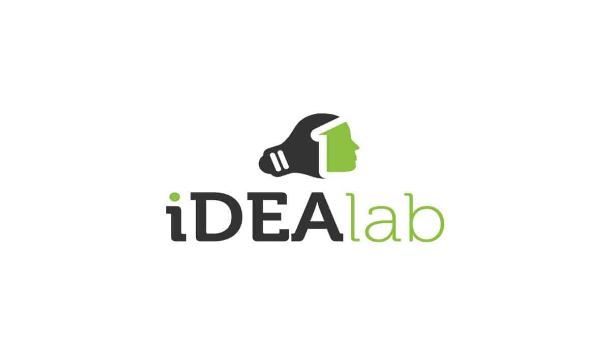 Tempus projekat iDEA LAB