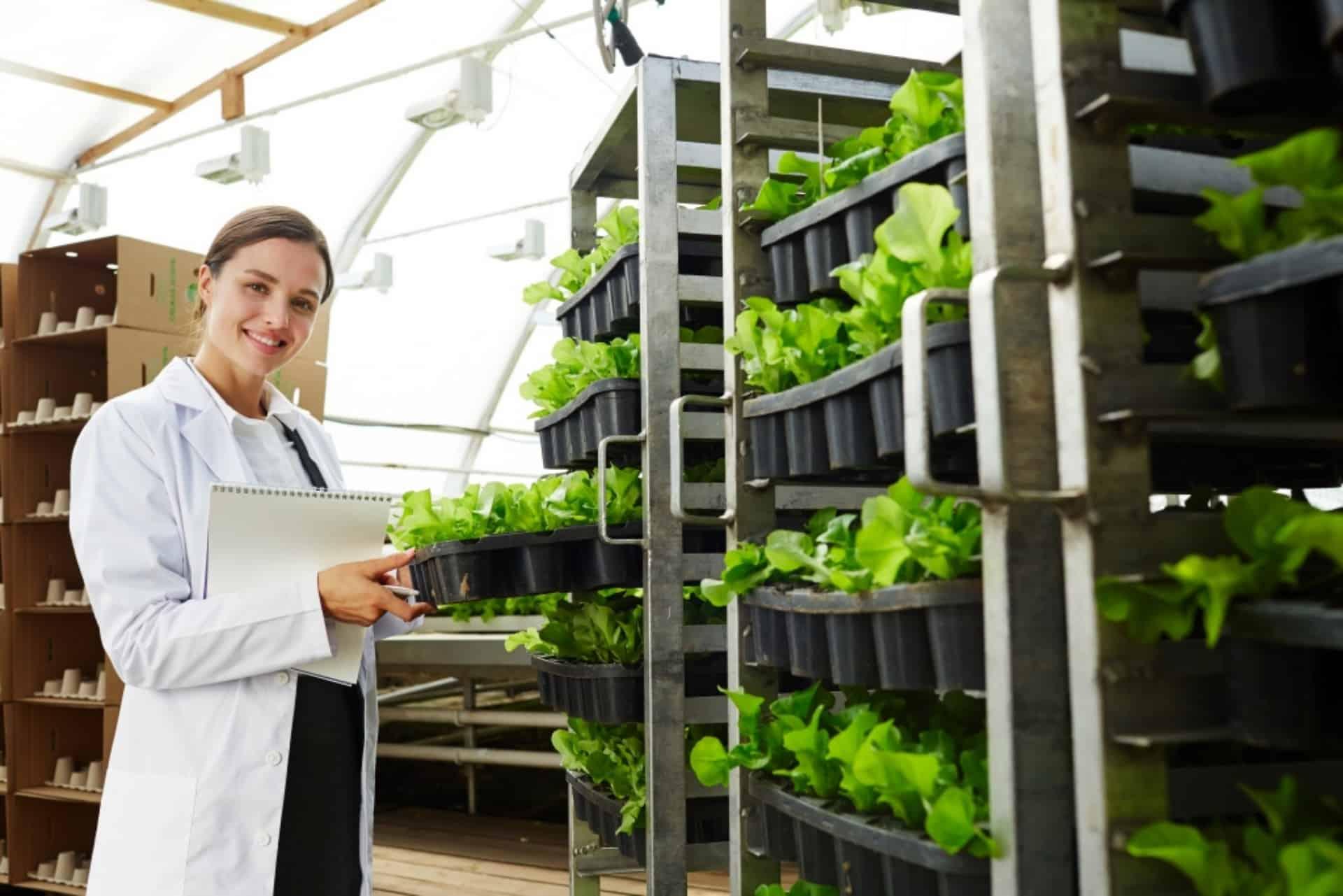 IPARD program za poljoprivrednike
